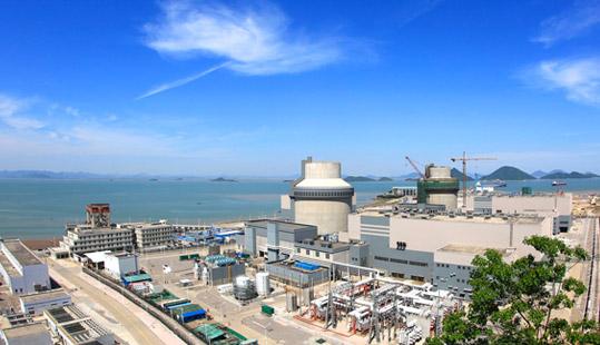 核去核来在中国未来的能源版图中核电是否多余
